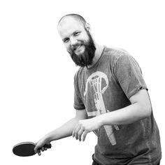 Paweł - UI/UX Designer
