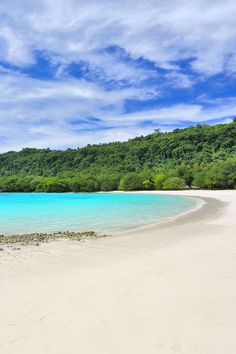Champagne Beach, Vanuatu -- If you are looking to go off the grid, head to this remote white sand beach on Espiritu Santo Island in the South Pacific. Most Beautiful Beaches, World's Most Beautiful, Beautiful Places, Amazing Places, Amazing Things, Beautiful Pictures, Tonga, Destin Beach, Beach Trip
