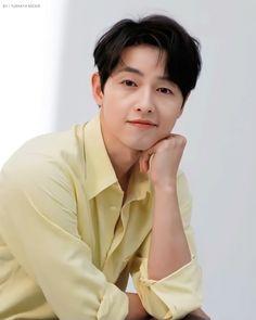 New Actors, Actors & Actresses, Sung Jong Ki, Dramas, Korean Star, Bae Suzy, Kdrama Actors, Anime Boyfriend, Asian Men