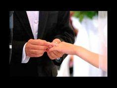 40 Best wedding Songs images in 2017 | Wedding songs, Songs
