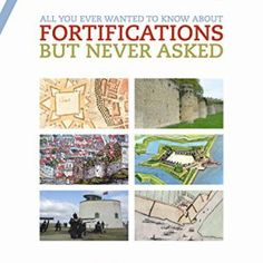 All you ever wanted to know about fortifications but never asked Pdf Book, 11. September, Gardening Books, Free Books Online, Fortification, I Love Reading, Travelogue, Historical Fiction, Memoirs