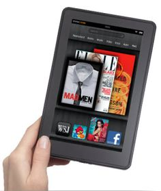 """""""My life among the Kindles: Comparing the models . . . .  Amazon's Kindle family grew last year. I spent some time living with the new members. Which showed the most promise?"""""""