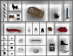 Design Vision   die neue sammlung at the international design museum munich