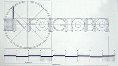 A concepção do logotipo oficial do Infoglobo, projeto executado em 1999 para a empresa que edita os jornais das Organizações Globo.  Fonte: http://editora.cosacnaify.com.br/NoticiasInterna/107/Alexandre-Wollner-recebe-Ordem-do-M%C3%A9rito-Cultural-.aspx