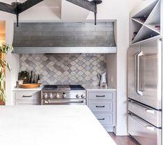 Modern Moroccan Tile Kitchen Style Arabesque For Moroccan Tile Kitchen Backsplash Plus Fancy Kitchen Floor Tile
