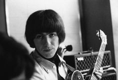 The Beatles featuring Paul McCartney George Harrison John Lennon and Ringo Starr Great Bands, Cool Bands, Liverpool Legends, Forms Of Poetry, Love Me Do, Best Friends For Life, The Fab Four, Ringo Starr, Christ