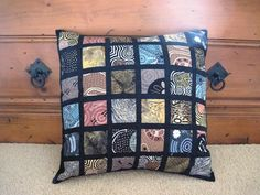 All sizes | cushion | Flickr - Photo Sharing!
