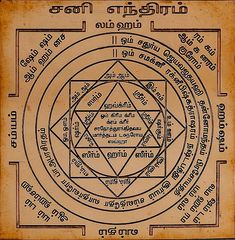 Krishna Tattoo, Krishna Art, Shri Yantra, Vastu Shastra, Devotional Quotes, Online Greeting Cards, Indian Gods, Shiva, Villas