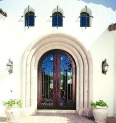CanteraDoors.com.  Other patterns that were nice.  1458-043-sensation-40-1-1  Cantera Doors