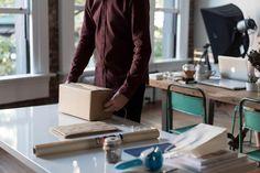La capacidad de cerrar tus asuntos http://blog.davidtorne.com/es/2016/09/la-capacidad-de-cerrar-tus-asuntos/ > Terminar lo que empiezas, la esencia de la #productividad personal * @davidtorne