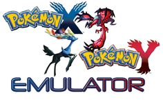 Awesome Pokemon X and Y Emulator Game #pokemon #playpokemon http://pokemonxandyemulator.com/