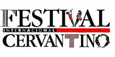Puebla invitado de honor en Festival Cervantino   http://caracteres.mx/puebla-invitado-de-honor-en-festival-cervantino/