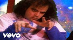 Mercury Rev - Something For Joey - YouTube