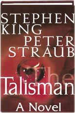 The Talisman By Peter Straub