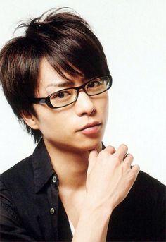 Fadz_Script: Arashi Fever!