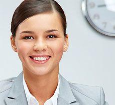 Internet Job - earn money http://news-level.com/p1125