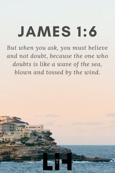 Bible Verses for the Hard Times in 2020 – Live Him Inspirational Bible Quotes, Biblical Quotes, Scripture Quotes, Bible Verses Quotes Inspirational, Inspiring Quotes, Prayer Scriptures, Prayer Quotes, Jesus Quotes, Ispirational Quotes