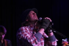 Christian Kane Live In Concert « 99.5 WYCD Detroit's Best Country