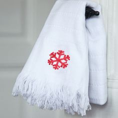 Mesele peshkir with snowflake symbol Snowflakes, Symbols, Blanket, Pattern, Blankets, Snow Flakes, Icons, Shag Rug, Comforters