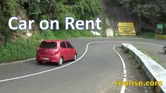 Self drive car for rent at affordable rates in Coimbatore. - reonse.com