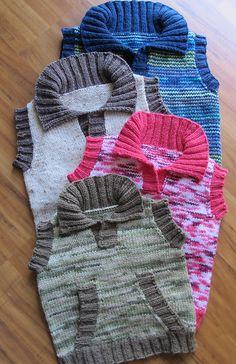 Ravelry: Lorix pattern by Allison Britt