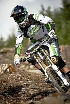 bd7005cd4e2 www.hopetech.com gisburn forest mountain biking Forest Mountain