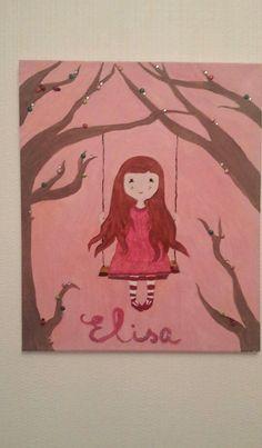 Pour Elisa