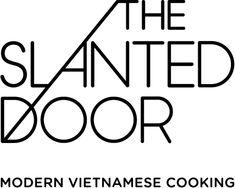 The Slanted Door, San Fran, CA