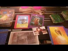Löwe Im Jahr 2018 Eine Numerologische Und Astrologische Kartenanalyse