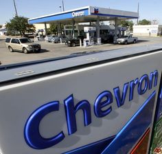 Chevron - CareerBliss' Happiest Companies in America for Work My Career, Chevron, America, Happy, Ser Feliz, Usa, Being Happy