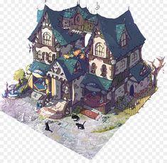Game Level Design, Game Design, Environment Concept Art, Environment Design, Fantasy Kunst, Fantasy Art, Estilo Tudor, Cool Things To Build, Pixel Art Background