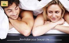 Revitalize your #sexuallife with #Vajikarana and #Rasayana at Ayursukheebhava. http://www.ayursukheebhava.com/vajikarana-and-rasayana/