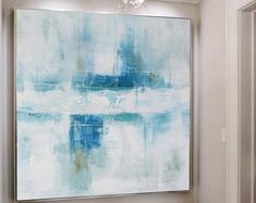 Oversize Abstract Painting On Canvas Beige Painting On Canvas Modern Painting Abstract Oil Painting On Canvas Wall Painting For Living Room Abstract Oil, Abstract Canvas, Living Room Canvas, Beige Art, Acrylic Painting Canvas, Cotton Canvas, Artsy, Canvas Prints, Anonymous