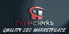 SEO Marketplace And Digital Marketing Services