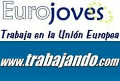 La UDIMA organiza en el CEF.- de Madrid el I Seminario BEI -Búsqueda de Empleo Internacional http://www.udima.es/es/primer-seminario-bei-busqueda-de-empleo-internacional.html
