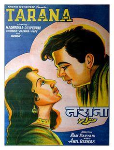 Tarana (1951)