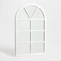 1000 images about espejo ventana on pinterest mirror for Espejo zara home