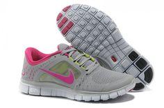 Nike Free 5.0 Women Shoes-021