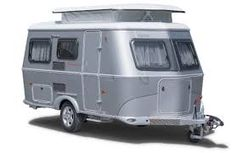 Image result for 2018 hymer touring 310