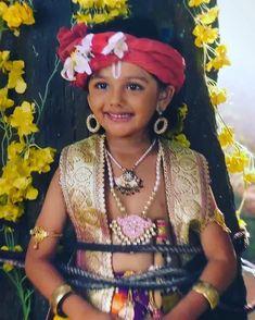 Radha Krishna Serial Baby Krishna : radha, krishna, serial, Radha, Krishna, Serial, Ideas, Krishna,, Pictures,, Pictures