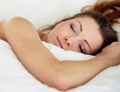 El horario de sueño, los habitos de sueño, y el estilo de vida diario pueden ser un factor determinate para mejorar la calidad de tu descanso nocturno y como dormir mejor. Leer Mas...