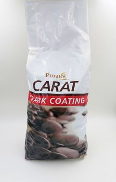 Chocolate, puratos, chocolate block, pastry, angliss macau, coating