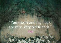 Jalaluddin Rumi quote 321725710-240595-Rumi-friendship-quotes-.jpg (620×442)