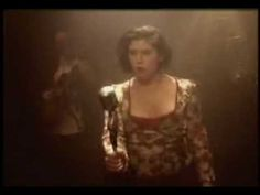▶ Gare Du Nord Marvin & Miles Sex 'n' Jazz - YouTube
