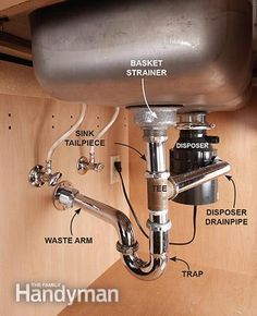 Best Of Sweating Pipes In Basement