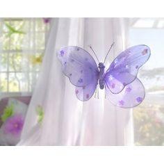 Sex talk mini nylon butterflies mini hot girl sex
