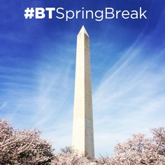 New ‪‎Instacontest‬: Follow Budget Travel on ‪‎Instagram‬ & tag your photos with ‪#‎BTSpringBreak‬ by Apr. 1st for the chance to be featured in our digital magazine, on BudgetTravel.com, and on our social media channels!