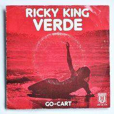 Ricky King by extrabrandt, via Flickr