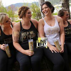 Bridesmaid movie bachelorette shirtsbridesmaid shirts