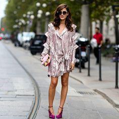vogue fashion 2015 photos   Best-Street-Style-Fashion-Week-Spring-2015